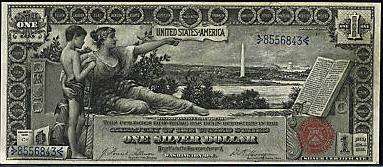1896 currency